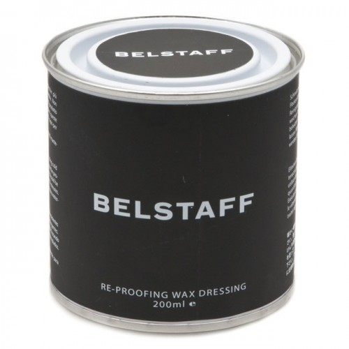 Belstaff Re-proofing Wax Dressing for Jackets image #1