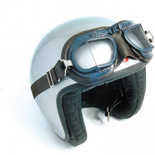Mark 8 Goggles - RAF image #1