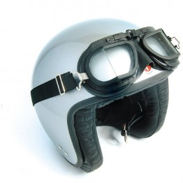 Mark 8 Goggles - Racing