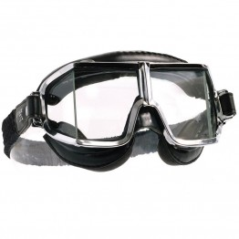 Climax 521 Goggles