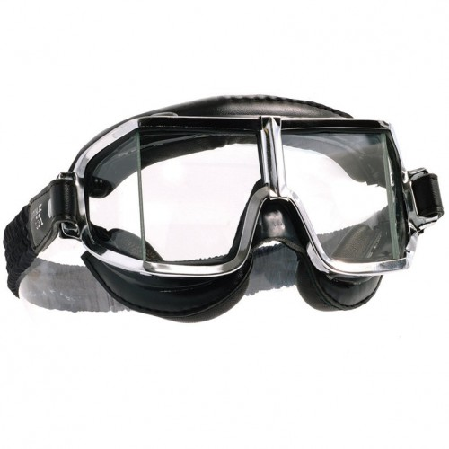 Climax 521 Goggles image #1