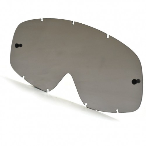 Lens for Oakley O Goggles - Smoke image #1