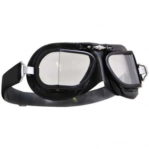 Mark 9 Goggles - Compact Racing image #1