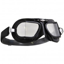Mark 9 Goggles - Compact Racing
