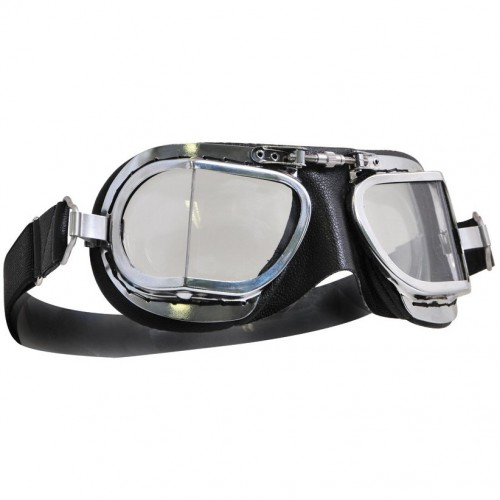 Mark 9 Goggles Compact Deluxe image #1