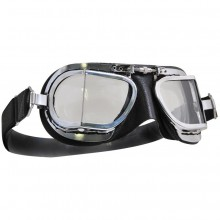 Mark 9 Goggles Compact Deluxe