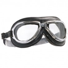 Lenses for Climax 500 Goggles - Clear