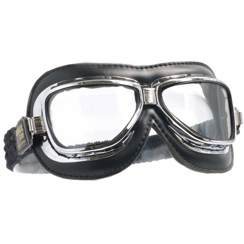 Climax 510 Goggles image #1
