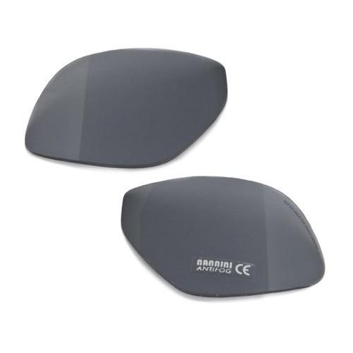 Lenses for Nannini Roadstar Goggles -Smoke image #1