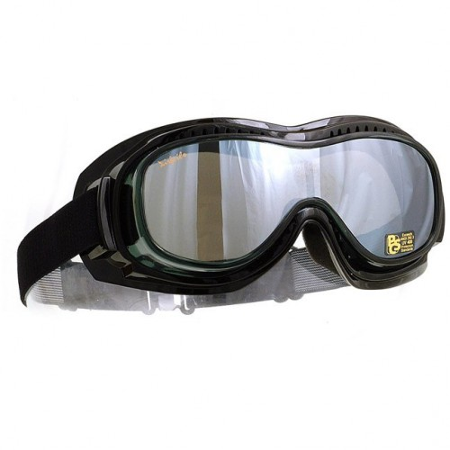 Airfoil Goggles - Tinted image #1