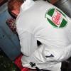 Team Castrol Classic White Mechanics Overalls image #7
