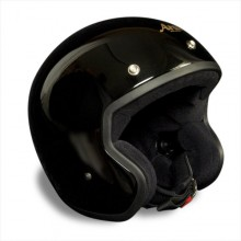 Arai Freeway Helmet - Black