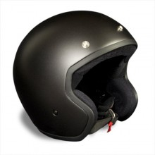 Arai Freeway Helmet - Black Frost
