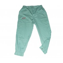 Racing Trousers By Suixtil - Green