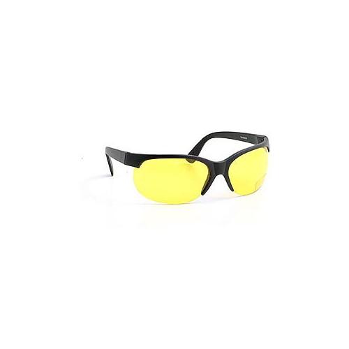 Roadster Sunglasses - Yellow