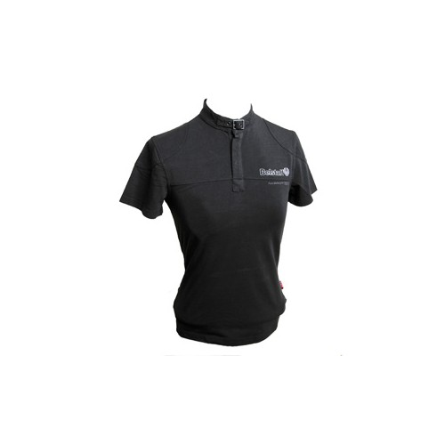 Belstaff Professional Polo Shirt - Ladies