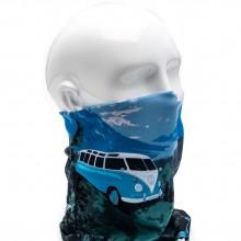 VW Camper Snood Face Covering
