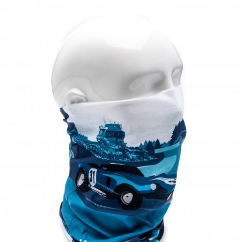 AC Cobra Snood Face Covering