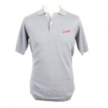 Suixtil Nassau Polo - Light Blue