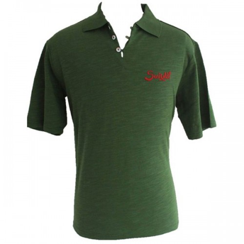 Green Rio Polo By Suxitil image #1