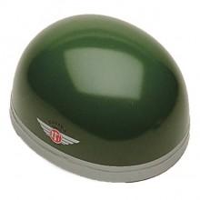 Classic Helmet Green