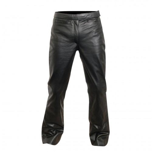 Davida Mk 1 Ladies Jeans image #1