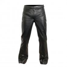 Davida Mk 1 Ladies Jeans