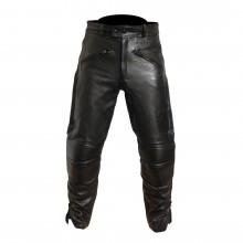 Street Sport Trousers