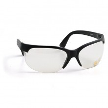 Roadster Sunglasses - Clear