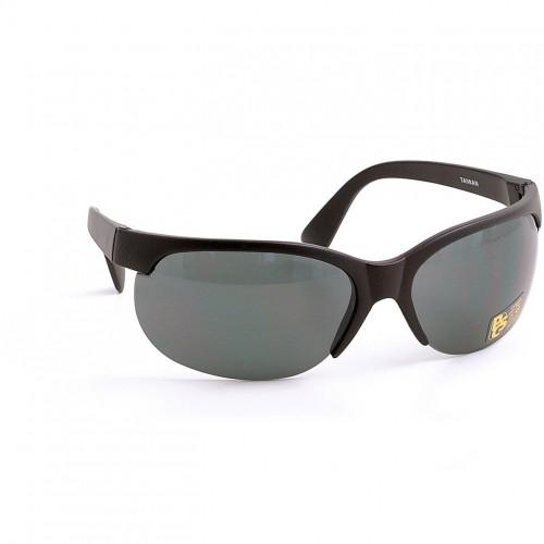 Roadster Sunglasses - Smoke image #1