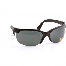 Roadster Sunglasses - Smoke