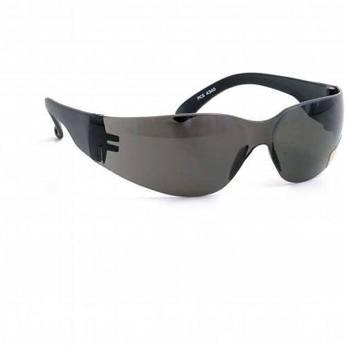 Wrap Round Sunglasses image #1