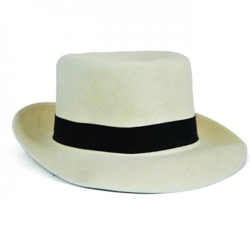 Panama Hat image #1