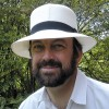 Panama Hat image #2