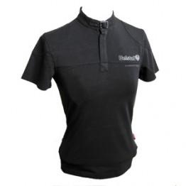 Belstaff Professional Polo Shirt - Ladies