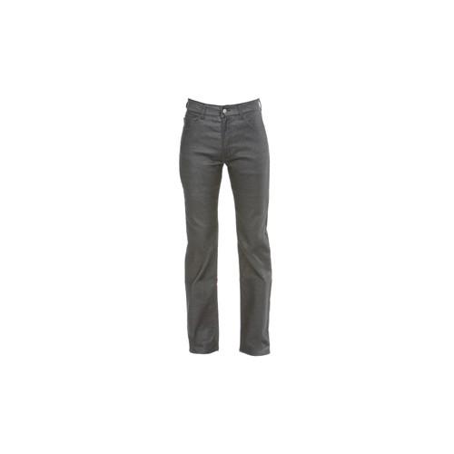 Belstaff Dynatec Basic Jeans - Ladies image #1