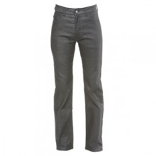 Belstaff Dynatec Basic Jeans - Ladies