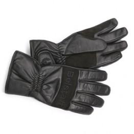 Belstaff City Gloves
