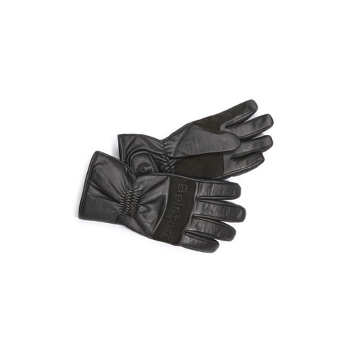 Belstaff City Gloves image #1