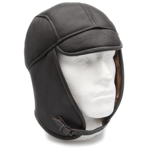 Mustang Helmet image #1