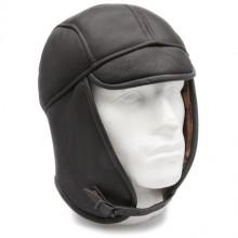 Mustang Helmet