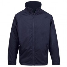 Rockall II Waterproof Jacket by Jack Murphy - Heritage Navy