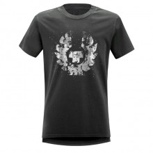 The Myth Men's T-Shirt by Belstaff - Black