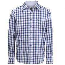 Lorcan Men's Shirt by Jack Murphy