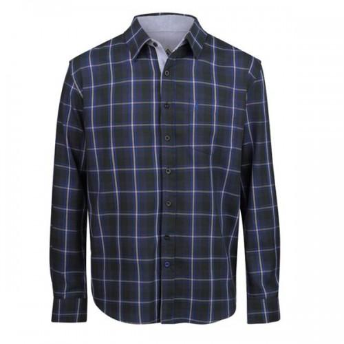 Lorcan Men's Shirt by Jack Murphy - Original Heritage image #1