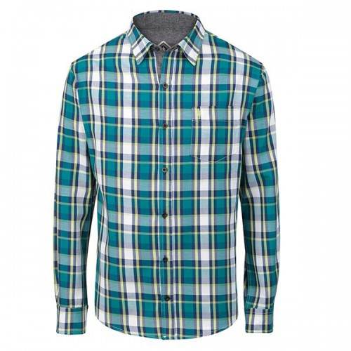 Rumple Men's shirt by Jack Murphy - Super Lynx image #1
