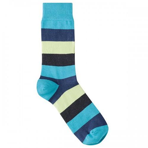 Ocean Socks by Jack Murphy - Fun Timer image #1