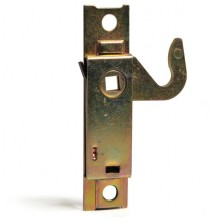 Boot Latch - Triumph TR4/TR5