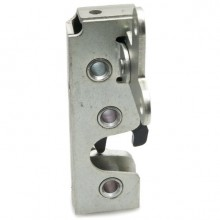 Door Latch Anti-Burst - Right Hand