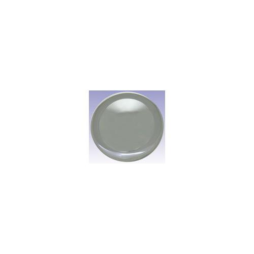 Mini Hub Cap (10in Steel Wheels) image #1